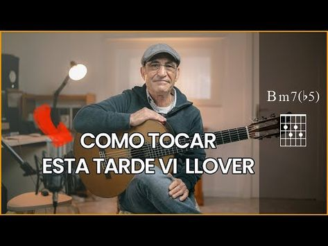 140 Ideas De Guitarra En 2021 Guitarras Tablaturas Guitarra Partitura Para Guitarra