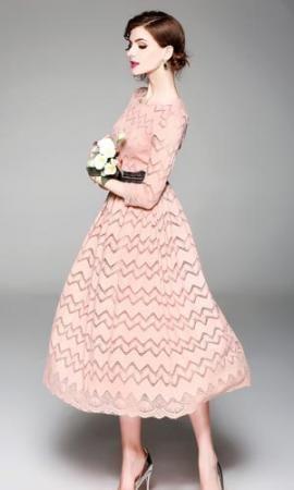 Bayan Elbise Tasarim Bayan Elbise Kalem Elbise Elbise Modelleri Ucuz Elbise Online Elbise Elbise Modelleri Elbise Elbiseler