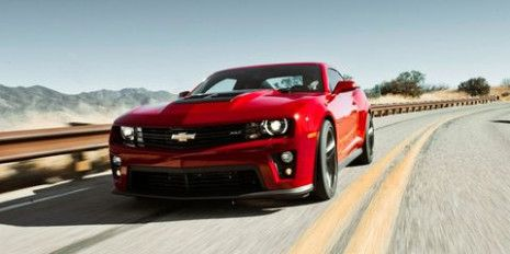 This Is How 5 Camaro Zl5 Will Look Like In 5 Years Time 5 Camaro Zl5 Https Ift Tt 2new0pm
