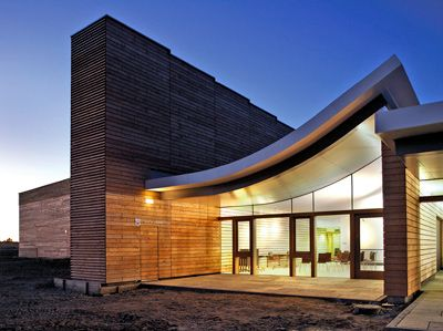 Curved Roof Modern Architecture   Google Search | Traditional Chinese |  Pinterest | Modern Architecture, Products And Building
