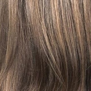 Pin By Foysal Rahman On Best Beauty Personal Care Products Spa Salon Long Hair Styles Beauty