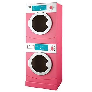 89 99 Washer Dryer Stackable Washer Dryer Kenmore Washer