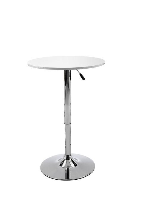 Vendita Tavoli Per Catering.Pin Di Infinity Furniture Su Tables Tavoli Tavolo Alto Tavolo