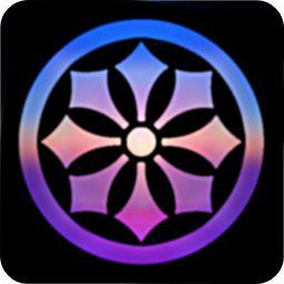 30 件 八条日矛の神紋 おすすめの画像 家紋 旭日 神格