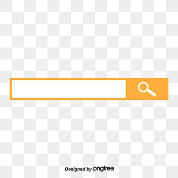 Search Bar Search Clipart Women Png Transparent Clipart Image And Psd File For Free Download Graphic Design Tutorials Graphic Design Background Templates Aesthetic Template
