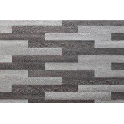 E Z Wall 4 X 36 Peel Stick Vinyl Wall Paneling Vinyl Wall Panels Wall Paneling Vinyl Plank Flooring