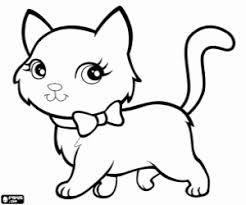 Resultado De Imagen Para Pinypon Para Colorear Cat Coloring Page Animal Coloring Pages Coloring Pictures