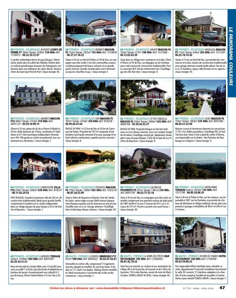 Lovely Leboncoin Immobilier 77 Le Bon Coin Immobilier Les