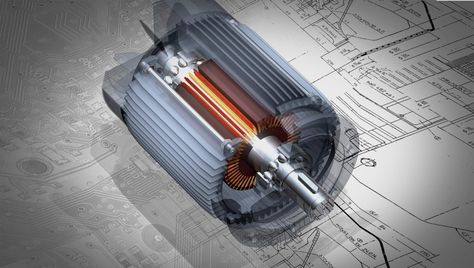 What are Mechatronics and Electric Motor Controls? | USESI