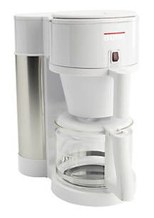 Bunn Generations 10 Cup Coffee Maker Nhb Coffee Maker Coffee