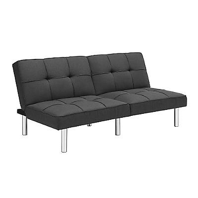 Canadian Tire Furniture Pinterest Canadian Tire Hardware