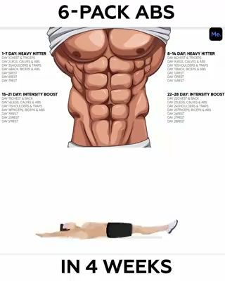 Custom Workout And Meal Plan For Effective Weight Loss!  #custom #effective #weight #workout