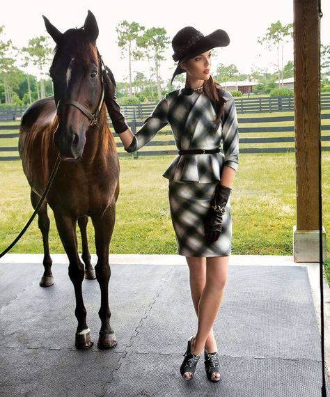 Gucci Wellington Equestrian Club Sunday Sttyle | Beyond Style Palm Beach |  Pinterest | Palm beach, Palm and Gucci