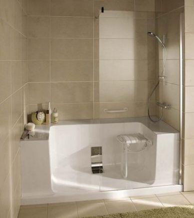bathtub bathroom alcove bathtub