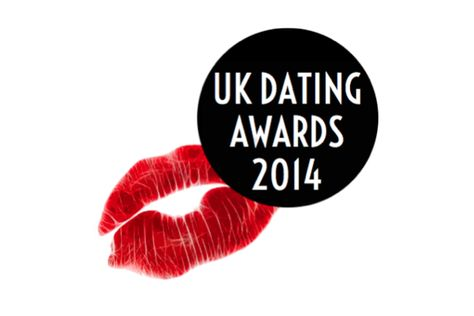 best uk dating apps 2014