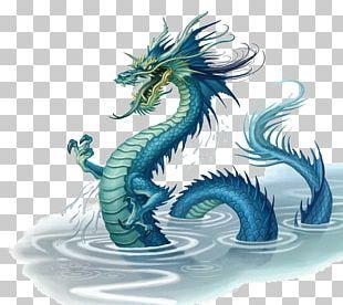 China Chinese Dragon Drawing Japanese Dragon Png Clipart Celestial Bodies China Chinese Dragon Japanese Dragon Chinese Dragon Drawing Chinese Dragon Symbol