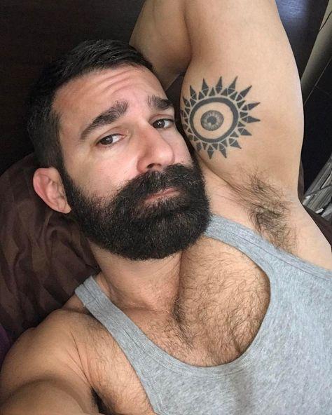 Low sex drve