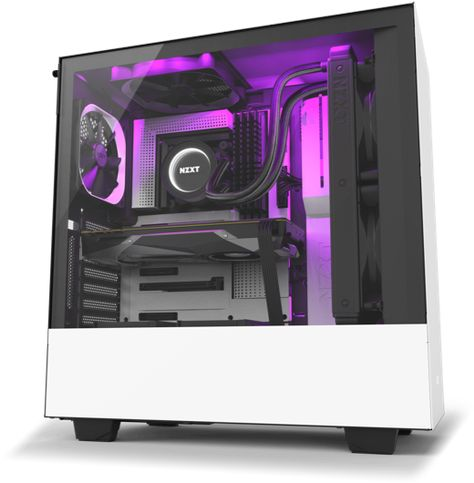 New The 10 Best Art With Pictures Custom Rig Which Color Suits More In Water Cooling Pc Games Gaming Computer Custompc Customcas Art In 2019