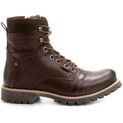c1d199d94 TOP 10: Lojas para Encontrar Botas Masculinas! | sneakers, shoes and boots  | Fashion, Boots e Bike boots