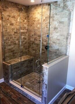Bathroom Remodeling Renovations Garden State Renovations Nj