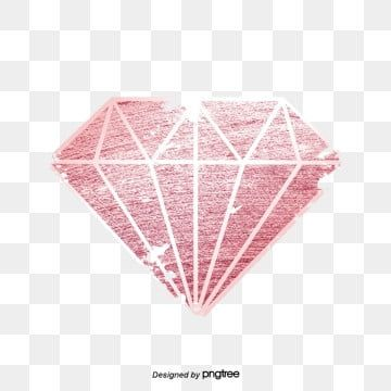 Geometric Rose Gold Diamond Pattern Geometric Pattern Rose Gold Png Transparent Clipart Image And Psd File For Free Download Rose Gold Red Geometric Rose Gold Pattern