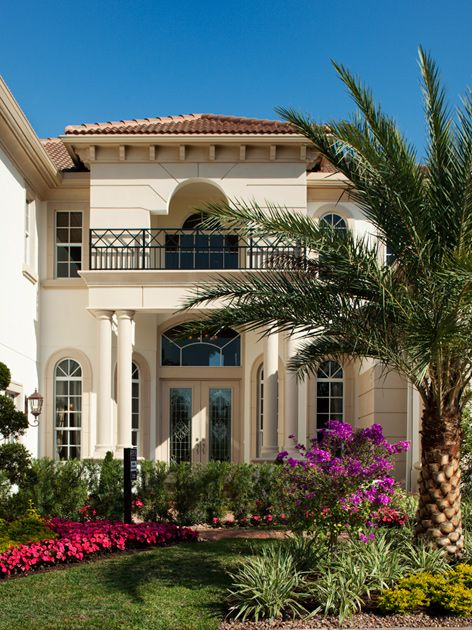 Homes By Raxe On Pinterest Luxury Mansions Mediterranean Homes