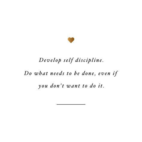 develop self discipline http://www.spotebi.com/workout-motivation/develop-self-discipline-health-and-fitness-inspirational-quote/