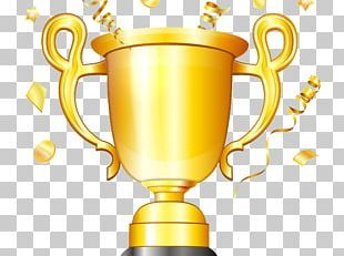 Concacaf Gold Cup Trophy Png Clipart Award Clip Art Computer Icons Concacaf Gold Cup Cup Free Png Download Gold Cup Free Png Downloads Trophy