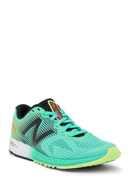 Image of New Balance 1400v5 Running Sneaker | Running, Sneakers ...