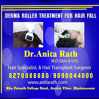 Best Hair Clinic Near Me Hair Clinic In Bbsr In 2020 Hair Specialist Hair Clinic Skin Care Clinic