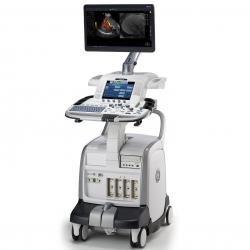 Certified Refurbished Ge Vivid E9 Xdclear For Sale Bimedis Id1276896 Refurbishing Medical Equipment Ophthalmic Equipment