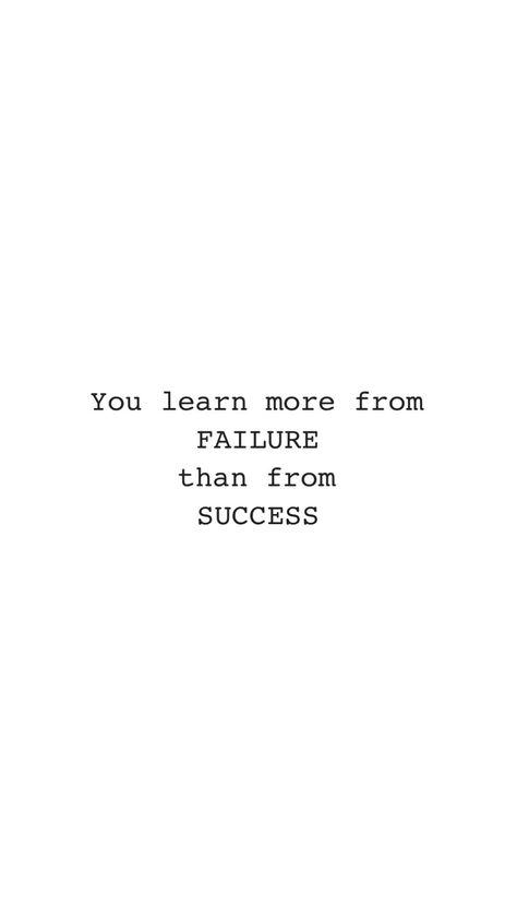 #failure #failurequotes #success #successquotes #successmindset #successful #learn #selfgrowth #selflove #selflovequotes #selfcare