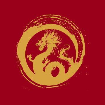 Gambar Naga Emas Legenda Dalam Kuas Cat Gaya Seni Jepun Untuk Vektor Logo Dan Ilustrasi Logo Ikon Ikon Seni Ikon Gaya Png Dan Vektor Untuk Muat Turun Percuma In 2021 Japan