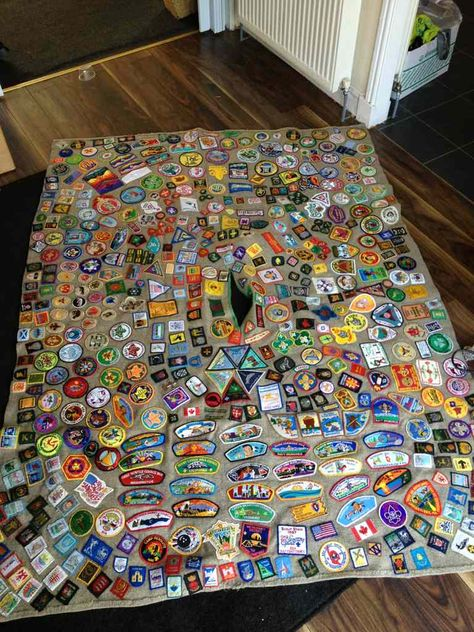 camp blankets - Google Search #campingblanket