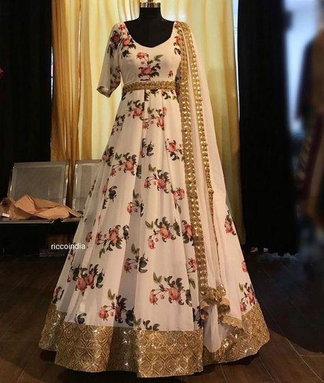 email us at sajsacouture@gmail.com to purchase your exclusive piece!🌸 . . . #indianwear #suit #salwar #kameez #bridal #punjabisuit #reception #indianweddings #lengha #indian #kurti #anarkali #classic #dhoti #dupatta #chunni #indiancouture #indianfashion