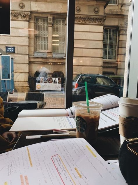 Schule Economics Studyblr — one other revision day with Research Method-lawblr ✨ - # Article Studyblr, College Motivation, Work Motivation, Notes Taking, Study Corner, Study Pictures, Study Organization, Coffee And Books, Study Hard