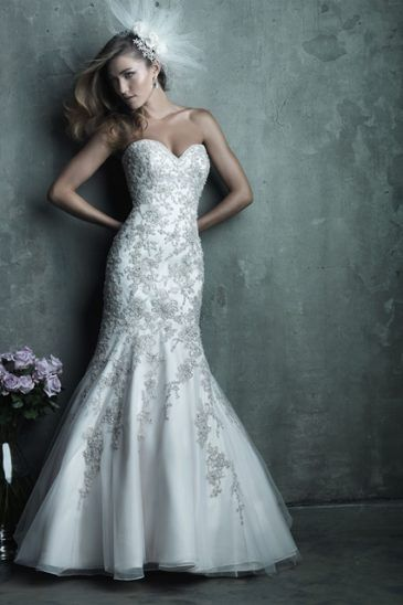 Discount Wedding Dresses Designer Wedding Dresses Vows Trouwjurk Bruidsjurk Bruid Jurken