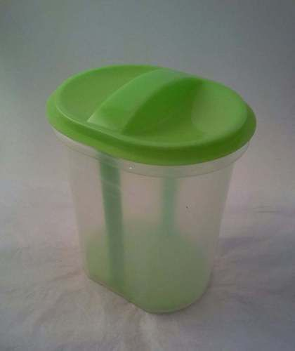 Veggie Crisper Storage Bucket With Strainer Keep Vegetables Fresh Longer Storage Buckets Fresher Longer Veggies
