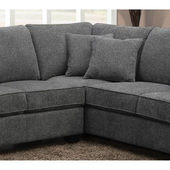 : costco sleeper sectional - Sectionals, Sofas & Couches