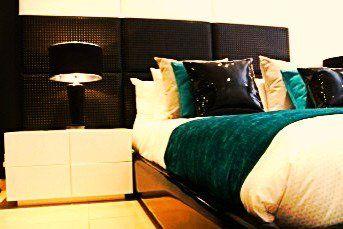 Interior Design & Fit-Out, Dubai | Al Khatri Projects | Pinterest | Interior  design companies and Design firms