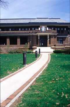 The Office of Multi-Ethnic Student Affairs (MESA) and the William Monroe Trotter Multicultural Center (TMC) is one Division of Student Affairs (DSA) unit with two locations and a multiplicity of offerings, with a mission to promote student development and empower the campus community around issues of diversity and social justice through the lens of race and ethnicity.