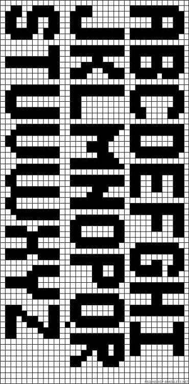 Embroidery Patterns Alphabet Perler Beads 33 Ideas Alphabet Beads Embroidery Ideas Machinequi In 2020 Alphabet Sticken Buchstaben Sticken Kreuzstichschrift