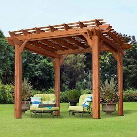 Pin By Meetmeantsd On Pergola Plans Design In 2020 Backyard Pergola Outdoor Pergola Pergola