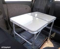 車 テーブル Google 検索 車 テーブル テーブル
