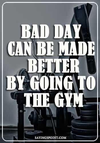 Funny Gym Quotes Funny Gym Quotes Gym Quote Gym Humor