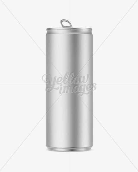 8368+ Aluminium Bag Mockup Free Mockups Design