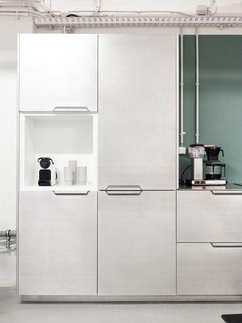 IKEA Online-Küchenplaner 5 praktische Vorlagen für die 3D - online küchenplaner ikea