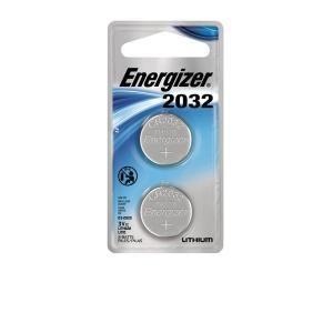 Werner 2 Story Built In Fire Escape Ladder Esc220 The Home Depot Energizer Batteries Battery