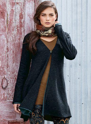 Black sweater women/'s sweater alpaca yarn. soft handmade lightweight