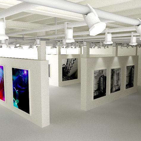 Art Deco Door Architecture 27 Ideas With Images Art Gallery Interior Art Galleries Architecture Art Galleries Design